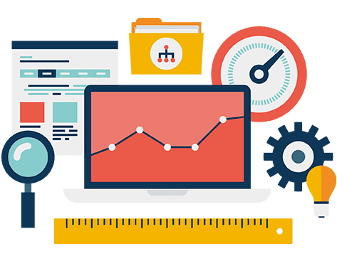Search-Engines-Rank